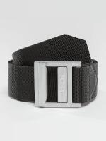 ARCADE Belt The Guide black