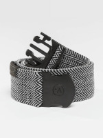 ARCADE Belt The Hemingway gray