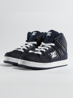 DC Sneakers Rebound TX SE blue