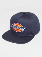 Dickies Snapback Cap Muldoon blue