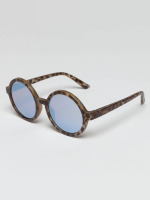 Electric Sunglasses Lunar blue