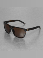 Electric Sunglasses KNOXVILLE XL S brown