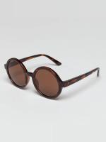 Electric Sunglasses Lunar brown
