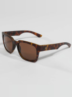 Electric Sunglasses ZOMBIE S brown