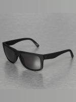 Electric Sunglasses SWINGARM gray