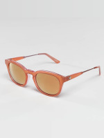 Electric Sunglasses LA TXOKO rose