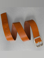 G-Star Belt Ladd brown