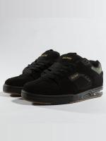 Globe Sneakers Fury black