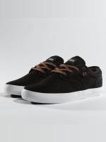Globe Sneakers Motley black