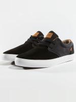 Globe Sneakers Willow black