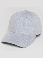 Jack & Jones Flexfitted Cap jacBasic gray