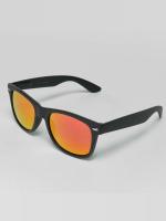 Jack & Jones Sunglasses jacAlexander red