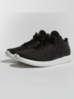 K1X Sneakers RS 93 X-Knit gray