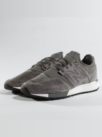 New Balance Sneakers MRL 247 gray