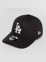 New Era Snapback Cap League Essential LA Dodgers blue