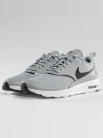 Nike Sneakers Air Max Thea gray