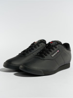 Reebok Sneakers Princess black