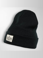 TrueSpin Hat-1 Warm black