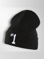 TrueSpin Hat-1 1 black