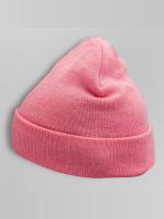 TrueSpin Hat-1 Plain Cuffed pink