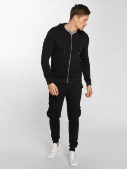 Aarhon Suits Enno black