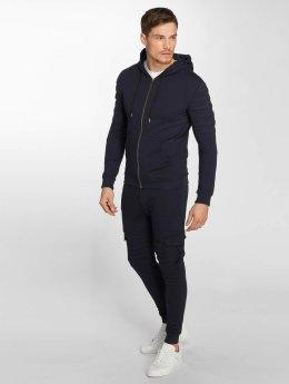 Aarhon Suits Enno blue