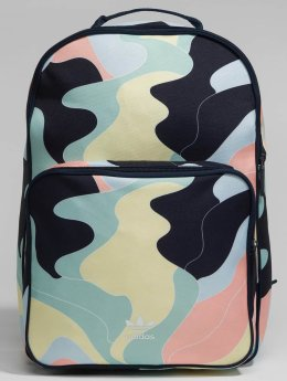 adidas originals Backpack ISC Classic camouflage