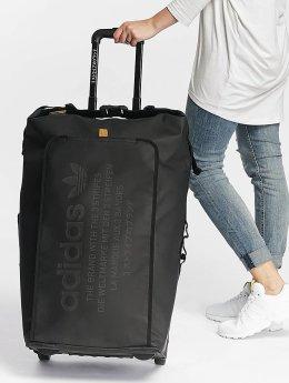 adidas originals Bag NMD black