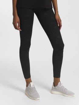 adidas originals Leggings/Treggings Tight black