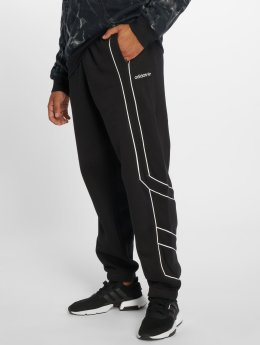 adidas originals Sweat Pant Eqt Outline Tp black