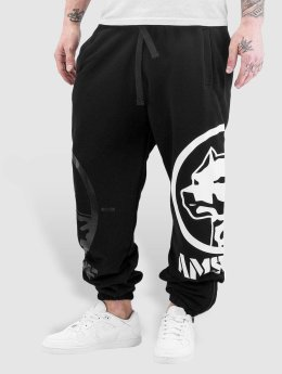 Amstaff Sweat Pant Ethonos black