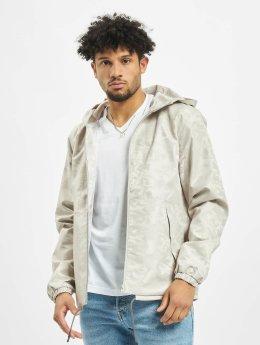 Anerkjendt Lightweight Jacket Paplo beige