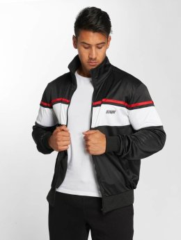Ataque Lightweight Jacket Alcoy black