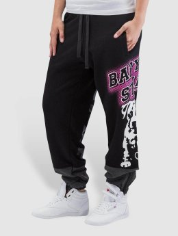Babystaff Sweat Pant Amelia black