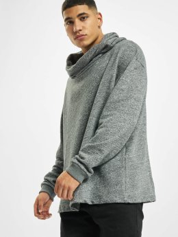 Bangastic Pullover Torrance  gray