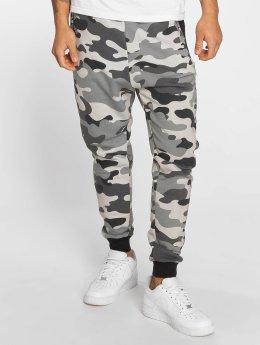 Bangastic Sweat Pant Bruce camouflage