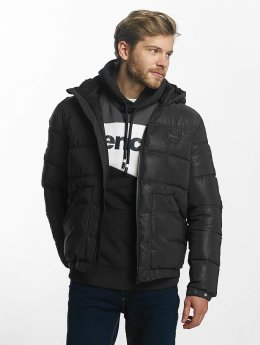 Bench Lightweight Jacket Reflective black