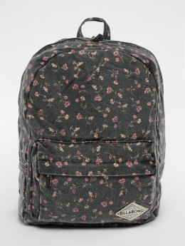 Billabong Backpack Hand Over Love colored