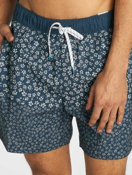 Billabong Badeshorts Sundays blue