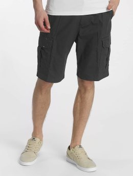 Billabong Short Scheme gray