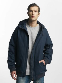 Billabong Winter Jacket All Day blue