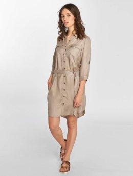 Blend She Dress Nila R beige