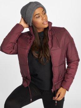 Blend She Lightweight Jacket Colone purple
