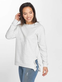 Blend She Pullover Muriel R gray