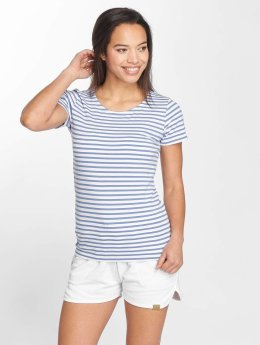 Blend She Jemima S T-Shirt English Manor