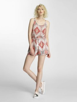 Brave Soul Jumpsuits All Over Print colored
