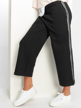 Brave Soul Sweat Pant Orla black