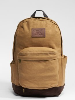Brixton Backpack Basin Classic colored