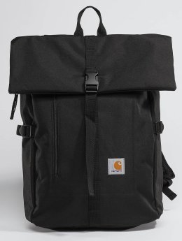 Carhartt WIP Backpack Phil black