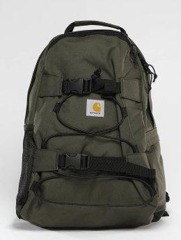 Carhartt WIP Backpack Kickflip green